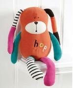 Mamas and Papas Soft Toy