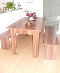 essgruppe g nstig online kaufen bei ebay. Black Bedroom Furniture Sets. Home Design Ideas
