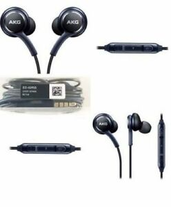 SAMSUNG ORIGINAL EARPHONE S8,S8+,S9,S9+