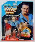 Toys and Hobbies WWE Raw Deal