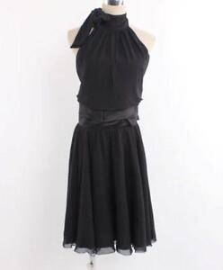 5c02ff22bb4bd Versace Jeans Couture Dresses