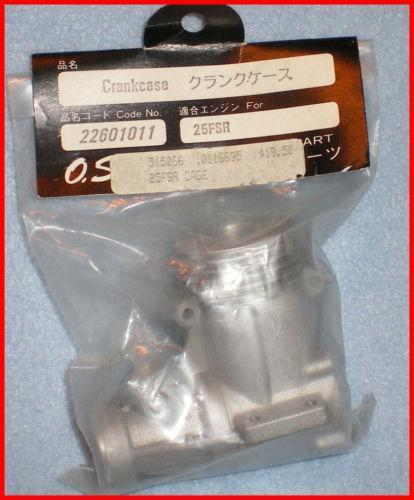 Model Airplane Engine Parts Ebay
