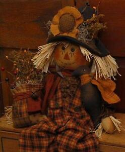 Best Selling in Primitive Doll