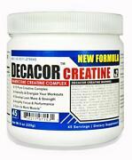 Decacor Creatine
