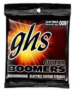 Electric Guitar Strings 9-46