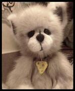 Miniature Teddy Bears
