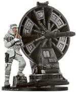 Star Wars Miniatures Hoth