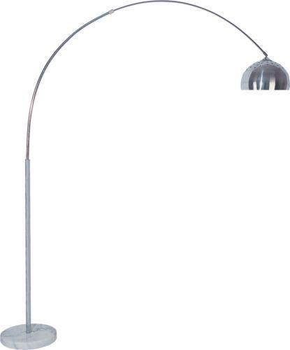 marble base floor lamp ebay
