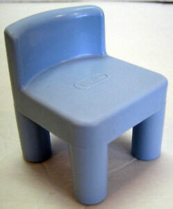 Little Tikes Chair