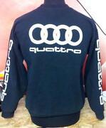 Audi Sweatshirt