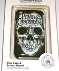 iPhone 3GS Case Disney