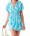Lilly Pulitzer Women's XL