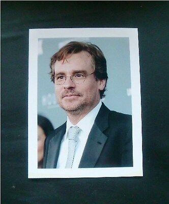ROBERT SEAN LEONARD (DR. HOUSE) sehr schönes Pressefoto, 15x20 cm