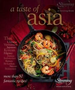 Slimming world books diet weight loss ebay slimming world recipe books forumfinder Images