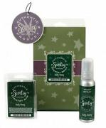 Scentsy Discontinued