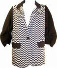 Karen Kane Polyester Clothing for Women