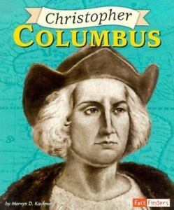 a biography of the great explorers Daniel boone biography: test your students' knowledge of voyages and famous explorers not all great explorations take place on land.