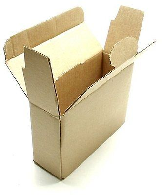 12x10x3 Shipping boxes lot of 50   L@@K on Rummage