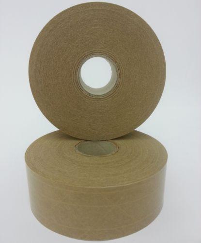 gummed paper Shop for bleedproof marker gummed paper pad a4 and other fine art materials at wwwwinsornewtoncom/uk.
