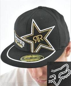 Fox Racing Hats 7e56eba1ccf6