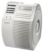Honeywell Air Purifier 17000