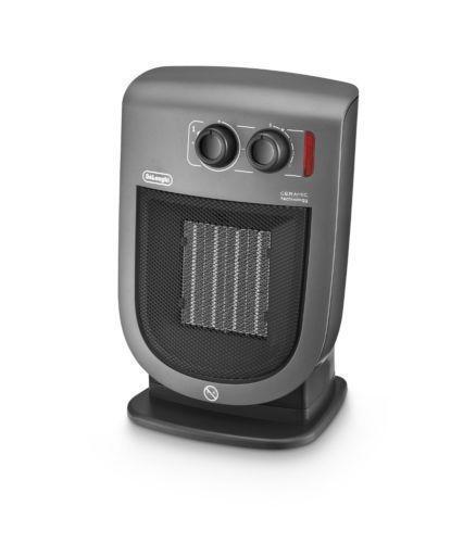 Ceramic Heater Ebay