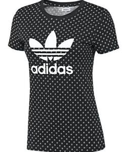 1b049c9f adidas T-Shirts for Women for sale | eBay