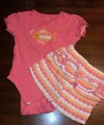 Girls Old Navy 18-24 Months