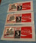 Coke Cola YoYo