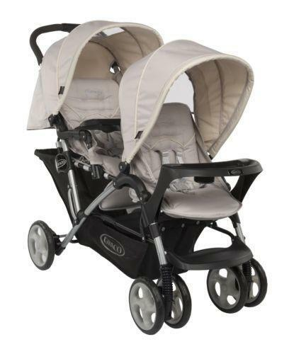 Wheels For Graco Car Seat