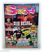 Bravo 1998