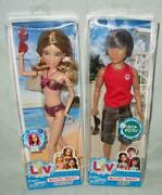 Liv Doll Boy