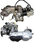 300cc Engine