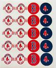 Sticker Set Baseball Sports Sets
