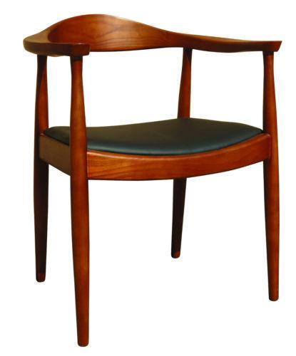 Hans WegnerMoller Chair   eBay. Moller Chair Ebay Uk. Home Design Ideas