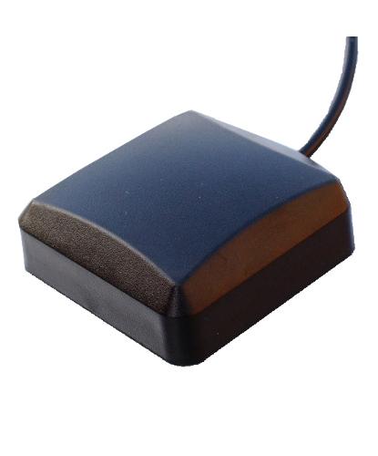 GPS/GLNSS Magnet Mount Antenna - EM-MG13004-SP - Brand New
