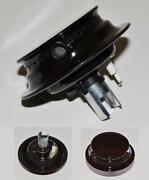 Jenn Air Oven Parts