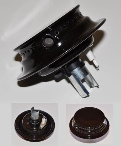 jenn air range parts. jenn air oven parts range r