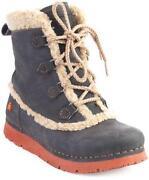 Art Boots