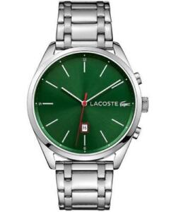 Lacoste Men's Watch 2010961