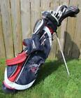 Titleist Mens Golf Club Set