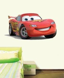 Disney Car Decals EBay - Family car sticker decalsfamily car decals ebay