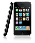 iPhone 3GS Refurbished