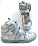 Diesel Shoes Women
