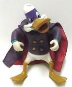 Darkwing Duck Toys