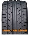 Achilles 245/40/R18 Car and Truck Tyres