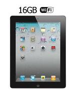 iPad 2 16GB New