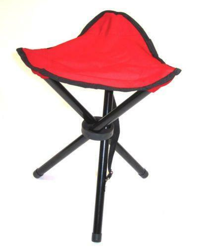 Portable Stool Ebay