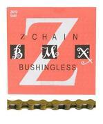 Fixie Chain