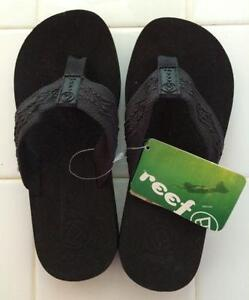 7f41ead78 Women s Reef Sandy Sandals